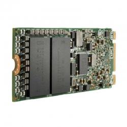 Disco Sólido HPE 875490-B21 480Gb M.2 2280 6Gbps