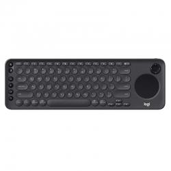Teclado Logitech 920-008824 Bluetooth Español