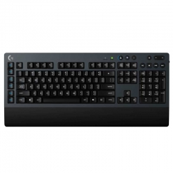 Teclado Mouse Logitech Gaming G613 Bluetooth Espa