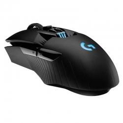 Mouse Logitech G903 16K 11 botones inalámbrico