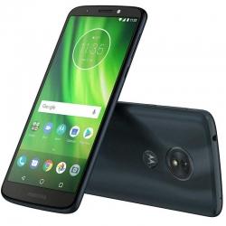 Celular Motorola G6 Play 3GB 32GB 13MP LTE Indigo