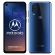 Celular Motorola Moto One Vision 128GB 48MP LTE