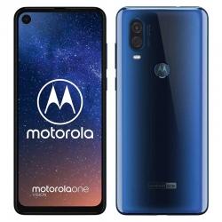 Celular Motorola Moto One Vision 128GB 48MP LTE