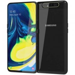 Celular Samsung Galaxy A80 128GB 8GB 48MP LTE