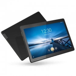 Tablet Lenovo M10 10.1' 2 GB 16GB 4G 5MP Android