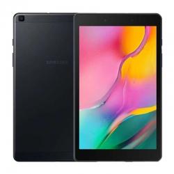 Tablet Samsung Galaxy Tab A8 2019 8' 32GB 2GB 4G