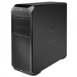 Desktop HP Z6 G4 4U Xeon Silver 4114 16GB 1TB W10