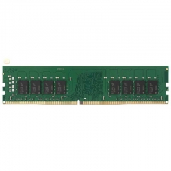 Memoria RAM Kingston KVR26N19S8/8 Ddr4 8Gb 2666Mhz