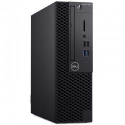 Desktop Dell Optiplex Sff 3060 Core I5 8Gb 1Tb W10