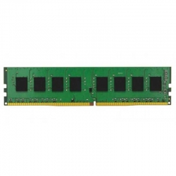 Memoria RAM Kingston KVR26N19S6/4 Ddr4 4Gb 2666Mhz