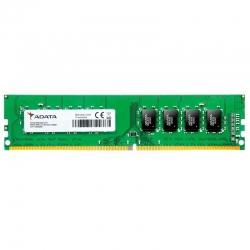 Memoria RAM Adata U266638G19-S Ddr4 8Gb 2666Mhz
