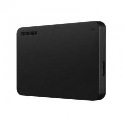 Disco Duro TOSHIBA HDTB420XK3AA 2.5' USB 3.0 2TB