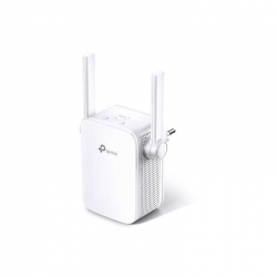 Expansor Wifi TP-Link TL-WA855RE 300Mbps MIMO