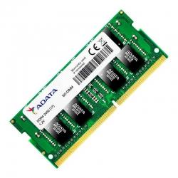 Memoria RAM Adata AD4S2400316G17-S 16Gb DDR4 2400