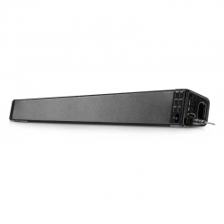 Parlante Xtech XTS-800 Sound Bar Bluetooth USB