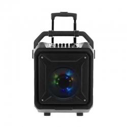Parlante Xtech XTS-710 Bluetooth 70W Micrófono
