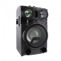 Parlante Klip Xtreme KLS-640 900 Watts 20 Horas