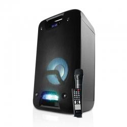 Parlante Klip Xtreme KLS-650 1000 Watts Bluetooth