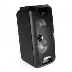 Parlante Klip Xtreme KLS-660 1200 Watts Bluetooth