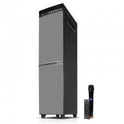 Parlante Klip Xtreme KFS-500 3000 Watts Bluetooth
