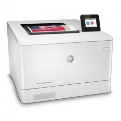 Impresora Laser HP Laser M454Dw LAN Wi-Fi USB