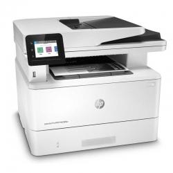 Impresora Laser HP Laserjet M428Fdw Wi-Fi USB Mono