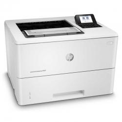 Impresora Laser HP Laserjet M507Dn Mono LAN USB