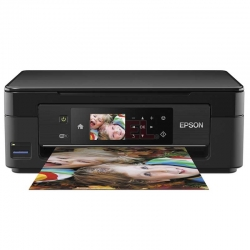 Impresora Multifunción Epson Xp441 Wi-Fi color