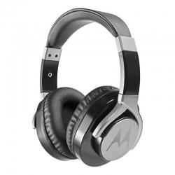 Auricular Inalambrico Motorola SH026BK Negro 100dB
