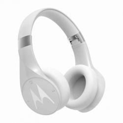 Auricular Inalambrico Motorola SH026WH Blanco