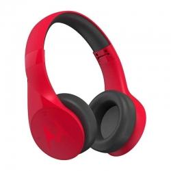 Auricular Inalambrico Motorola SH012RD BT 4.1