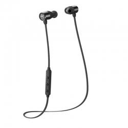 Auriculares Bluethoth Motorola SH023BK BT 4.1