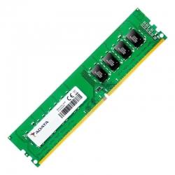 Memoria RAM Adata AD4U2400W4G17-S 4Gb DDR4 2400