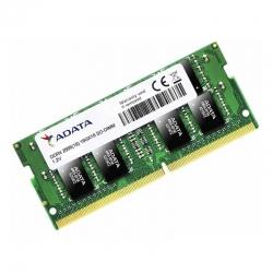 Memoria RAM Adata AD4S2666316G19-S 16Gb DDR4 2666