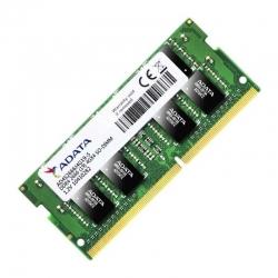 Memoria RAM Adata AD4S2666J4G19-S 4Gb DDR4 2666