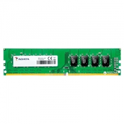 Memoria RAM Adata AD4U2666J4G19-S 4Gb DDR4 2666