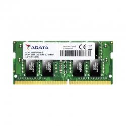 Memoria RAM Adata AD4S266638G19-S 8Gb DDR4 2666