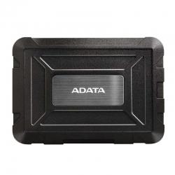Encapsulador Adata AED600-U31-CBK ED600 USB 3.2