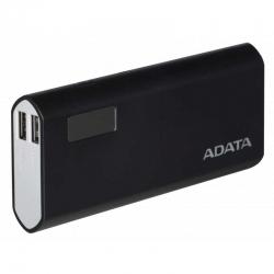 Bateria Adata P12500D 12500 mAh Micro USB 5v 2 Ah