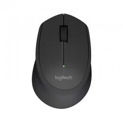 Mouse Inalambrico Logitech 910-004284 1000dpi