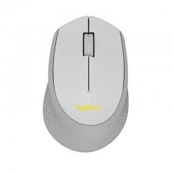 Mouse Inalambrico Logitech 910-004285 1000dpi