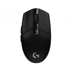 Mouse Lightspeed Logitech 910-005281 12000DPI
