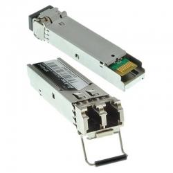 Transceptor Airlive SFP-SX v2 1.25G MultiModo
