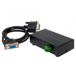 Convertidor ESS C052 Rs232 A Rs485 de Alta Calidad