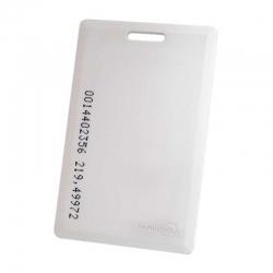 Tarjeta de Proximidad ESS CA50 ID Card 125KHz