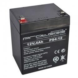 Transformador DSC R014 para alarmas 12 V AC 4Ah