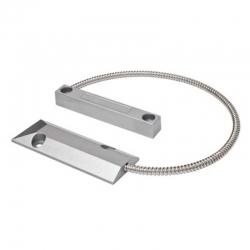 Contacto ESS R020 Sensor Magnetico para Cortina