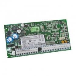 Panel de Control DSC R038 Alarma De 8 A 64 Zonas