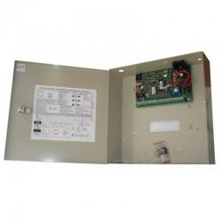 Panel de Control ELECTRONIC LINE R071 Alarma 8Z