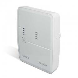 Panel de Control DSC R085 Para Alarma Inalambrica